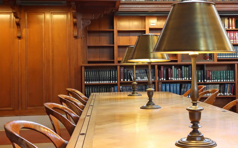 seu escritório de advocacia Advocacia Diretório de Artigos #B1510A 1440x900